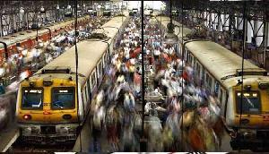 पूर्वोत्तर की और जाने वाली कई ट्रेनों का कैंसलेशन आगे बढ़ा, रद्द ट्रेनों की सूचि देखने के लिए click करें
