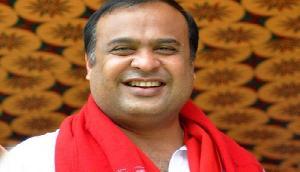 दिल्ली एनसीआर की तर्ज पर होगा असम एससीआर का गठन