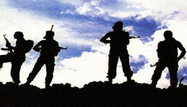 अरुणाचल में हुई सेना के जवान की मौत, परिजनों को हत्या की आशंका