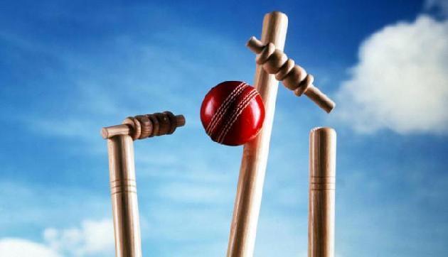ईस्ट जोन अंडर-23 महिला क्रिकेट प्रतियोगिता में झारखंड ने असम को हराया