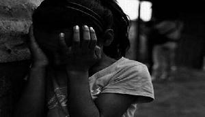 नगांव में 16 साल के लड़के ने 7 साल की मासूम से की रेप की कोशिश