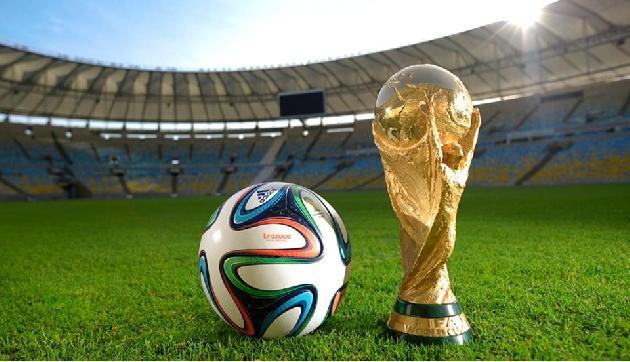 फीफा मैचों के लिए की गई विशेष व्यवस्था