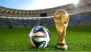 FIFA वर्ल्ड कप- गुवाहाटी में आज आमने सामने होंगी जापान और होंडुरास की टीम