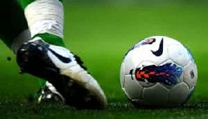 मणिपुर में तांगखुल नागा फुटबॉल टूर्नामेंट पांच दिसम्बर से होगा आयोजित