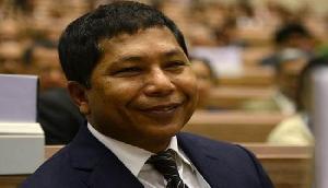 सिर्फ सरकारी नौकरी बेरोजगारी का हल नहीं : मुख्यमंत्री