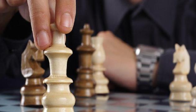 अंतरराष्ट्रीय शतरंज प्रतियोगिता के विजेता बने जलपाईगुड़ी के कौस्टव कुंडु