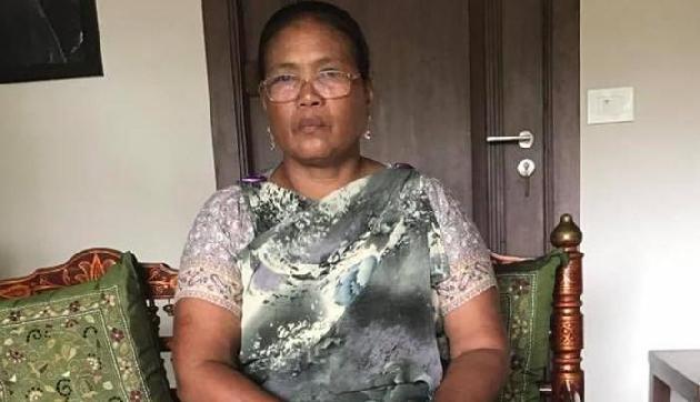 दिल्ली क्लब में अपमानित होनेवाली मेघालय की महिला ने हाई कोर्ट में दायर की याचिका