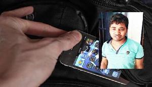 सात लाख रुपए के मोबाइल चोरी का मामला,  तीन शातिर चोर गिरफ्तार