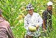 अब मिजोरम और नागालैंड के किसानों को होगा बड़ा फायदा, जानिए कैसे