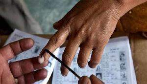 अरे वाह- मेघालय विधानसभा चुनाव में इटली, अर्जेंटीना व स्वीडन भी देंगे वोट