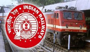 रेलवे ने दिया पूर्वोत्तर के लोगों को बड़ा तोहफा, किया बड़ा ऐलान