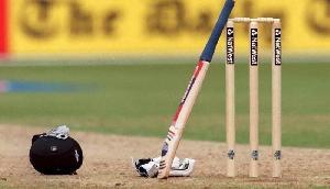 साहा की शानदार बल्लेबाजी के दम पर त्रिपुरा ने झारखंड को 2 विकेट से हराया