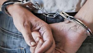 NRC में फर्जी लिगेसी डाटा का इस्तेमाल करने वाला गिरफ्तार