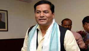असम मंत्रिमंडल में 6 नए चेहरे शामिल होने की संभावना
