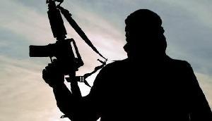 पुलिस प्रमुख ने किया दावा, 'यहां सक्रिय नहीं है कोई आतंकवादी संगठन'