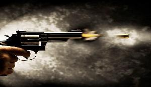 मेघालय सीएम के सुरक्षाकर्मी ने गोली मारकर किया सुसाइड