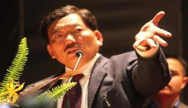 स्टार्टअप योजना के तहत सिक्किम के युवाओं को मुख्यमंत्री देंगे 1 करोड़ का इनाम