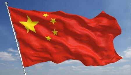 भारत की सख्ती के बाद नरम पड़े चीन के तेवर, दिया ये ऑफर