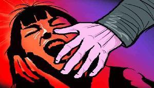अरुणाचलः लड़की के साथ रेप की कोशिश करने वाले सरकारी कर्मचारी के लिए सजा की मांग