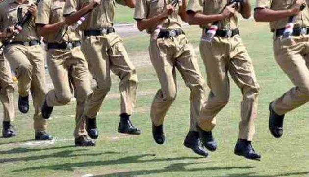 छठीं पास युवाओं के लिए निकली सिक्किम पुलिस में नौकरी, ऐसे करें आवेदन