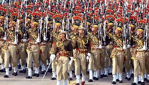 आठवीं पास के लिए सरकारी नौकरी पाने का सुनहरा मौका, अरुणाचल पुलिस में निकली भर्तियां