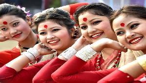 असम में हिंदी भाषियों को सरकार ने दिया तोहफा