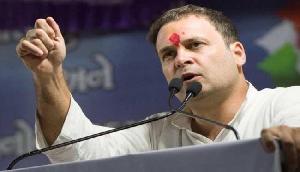 मेघालय चुनाव में टूट सकता है राहुल गांधी का सपना, जानिए क्या है बड़ी वजह