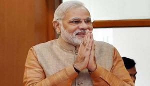 Northeast Election: चुनावी जीत के मामले में पीएम मोदी इंदिरा गांधी से ज्यादा ताकतवर