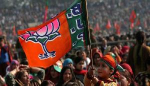 मेघालय में कांग्रेस के कुशासन के खिलाफ भाजपा ने छेड़ी जंग