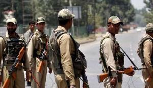उग्रवादियों ने बरसाई असम में गोलियां, बढ़ाई गई सुरक्षा