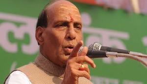 असम-मिजोरम सीमा विवाद : गृह मंत्री ने दिल्ली में बुलाई बैठक