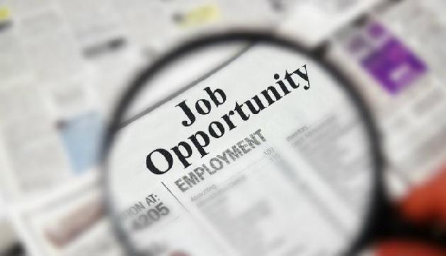 असम में सह अध्यापक के पदों पर निकली भर्ती, वेतन 49 हजार