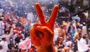 त्रिपुरा बार एसोसिएशन चुनाव में भाजपा समर्थित पैनल को मिली जीत