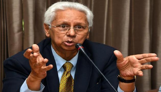 असम में एनआरसी पूरी होने के बाद बांग्लादेश घुसपैठियों को नहीं लेगा वापस: उच्चायुक्त