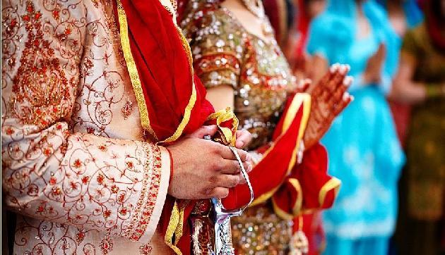 अरुणाचल प्रदेश में लागू होगा आनंद मैरिज एक्ट, सरकार ने दी सहमति