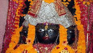 क्या है मां त्रिपुरा सुंदरी की महिमा, जिन्हें BJP दे रही है त्रिपुरा में जीत का श्रेय