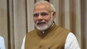 PM मोदी आज होंगे चीन के लिए रवाना, कई अहम मुद्दों पर होगी बात