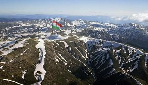 अफ्रीका के बाद अब आस्ट्रेलिया की चोटी पर तिरंगा फहराएगा अरुणाचल में तैनात जवान