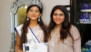 फेमिना मिस इंडिया प्रतियोगिता में मिस मणिपुर को लेकर सोशल मीडिया पर बवाल