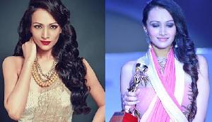 पहली बार असमिया फिल्म में नजर आएंगी बॉलीवुड एक्ट्रेस दीपानिता शर्मा