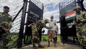 पूर्वोत्तर के रास्ते जुड़ेंगे भारत-बांग्लादेश, जल्द हो सकती है बैठक