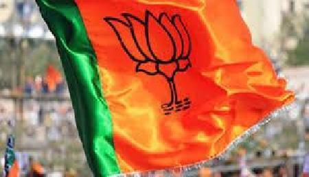 असम मंत्रिमंडल के पुनर्गठन के साथ ही भाजपा पर छाए संकट के बादल