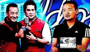 अरुणाचलः हादसे में दोनों हाथ गवां चुके थे थुपतेन, आवाज से जीता था मास्टर ब्लास्ट का दिल