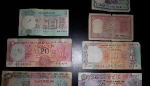 इस नोट को बेचकर आप भी बन सकते हैं करोड़पति