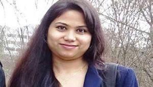 असम की महिला ने ग्लोबल वार्मिंग से निजात पाने का निकाला अनोखा तरीका