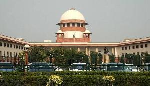 जस्टिस रंजन गोगोई ने महिलाओं को दिलाया ये अधिकार, अब सुप्रीम कोर्ट में भी खुलेगा क्रेच