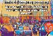 शिलोंग में ट्रैफिक समस्या एक बड़ा मुद्दा : कांग्रेस