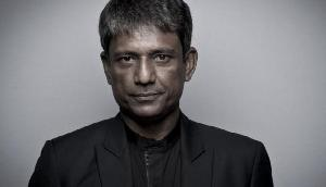 बॉलीवुड से हॉलीवुड तक अभिनय कर चुके असम के 'आदिल हुसैन', 'बिग बी' बनने का था सपना