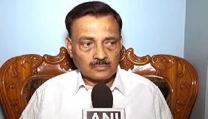 उन्नाव गैंगरेप कांड: असम के BJP सांसद ने दिया बड़ा बयान,बोले- 'बीच सड़क पर मार दो गोली'