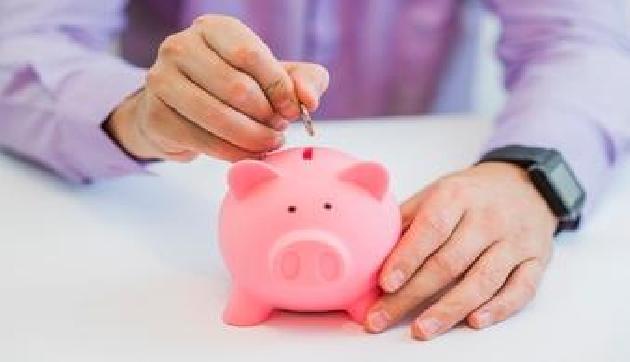 इस योजना में हम महीने जमा करें सिर्फ एक हजार रुपए, आप हो जाएंगे मालामाल